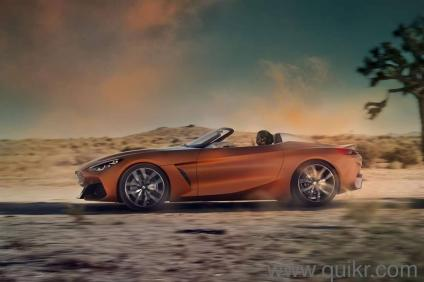 Orange Aston Martin Virage V Limited Edition Kms Driven - 2018 aston martin virage