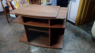 Home   Office Furniture Online In Coimbatore | SecondHand U0026 Used ...