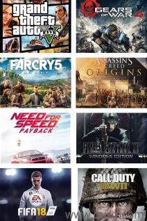 Pc games available   996O59O592 complete list and offers pune only