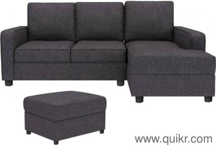 Olx Pune Furniture Sofa Review Home Co