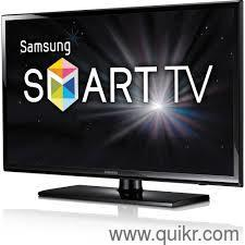 32 Inch Tv Used Tv Dvd Multimedia In Ahmedabad Electronics