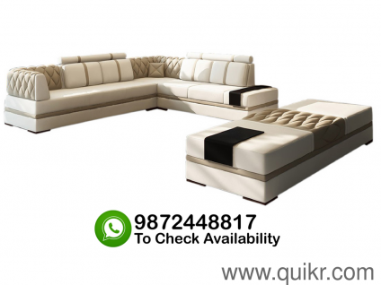3 Brand Name Sofa Direct From Manufacturer