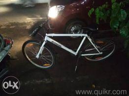 Bike Helmet Olx Assam