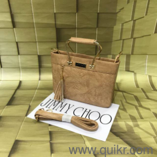 905c435d98e0 Bags - Luggage Online in Nagpur