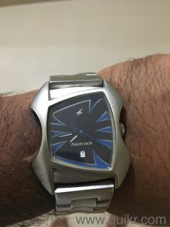Movie Magic Ticket Price Used Watches In Jabalpur Home