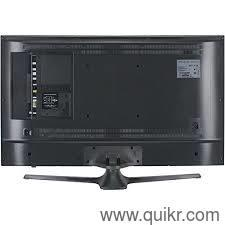 bd9c5eb99 Samsung Unboxed Samsung 100 cm (40 inches) Series 5 40K5000 Full HD LED TV  ...