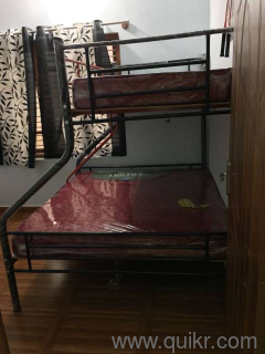 Bunk Beds At Factory Price Brand Home Office Furniture