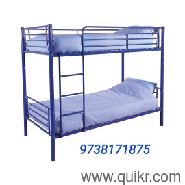 Brand New Bunk Bed Factory Price In Bangalore Brand Home Office