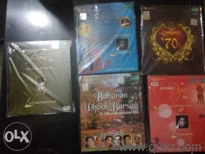 Babubhai rikshawala marathi song free download.