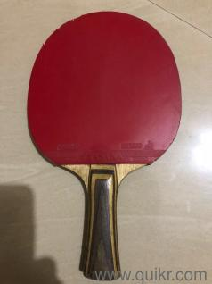 Tremendous Butterfly Customised Table Tennis Racket Download Free Architecture Designs Barepgrimeyleaguecom