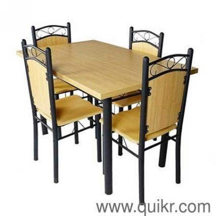 glass dining table price in hyderabad rs 10000 used home office