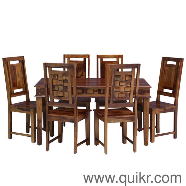 Quikr Pune Furniture Sofa
