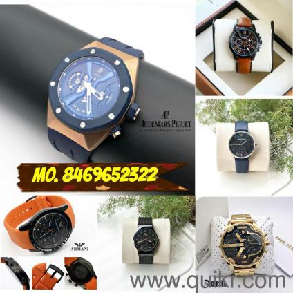 f986c5145d8e PREMIUM Contact 84696 52322 BRANDED WATCH FIRSTCOPY WATCHES MENS BRANDED  WATCHES, REPLICA WATCHES,