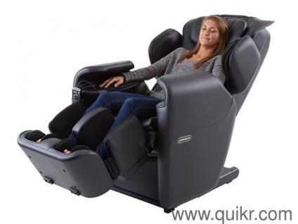 used massage chairs used home lifestyle in india home