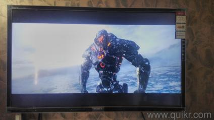 Vijay Sales Led Tv Micromax 32 Inches Price List Used Tv Dvd