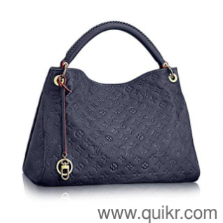 Wholer Of Branded Replica Handbags In India Used Home Lifestyle Delhi Quikr Bazaar