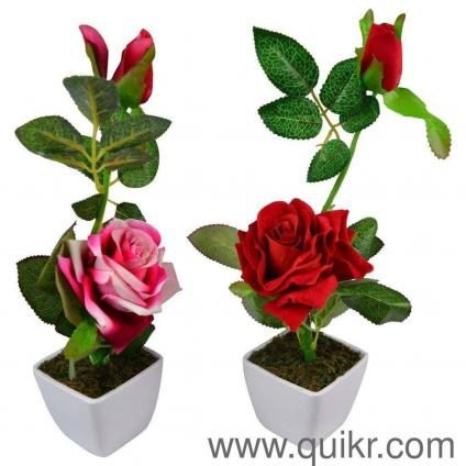 artificial flowers in wholesale | Used Home Decor - Furnishings in on flowers in chernobyl, flowers in dubai uae, flowers in mumbai, flowers in pakistan, flowers in ooty, flowers in nairobi, flowers in pen,