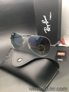 35898b5d5a ... germany rayban sunglass 6 sunglasses 67e0d 52baf