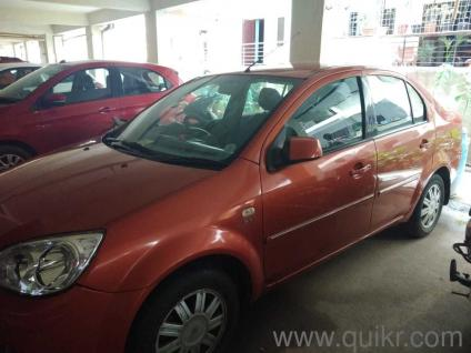 Ford Fiesta  Kms Driven In Marathahalli In Marathahalli Bangalore Used Cars On Bangalore Quikr Classifieds