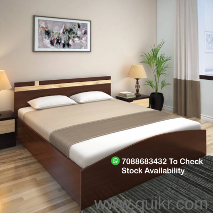 Indroyal Bed Room Furniture Price List Used Home Office - Indroyal bedroom furniture