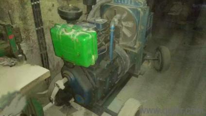 Sardar Generator for sale 15KW