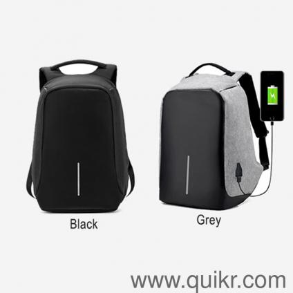 0dfda12f03 laptop backpacks