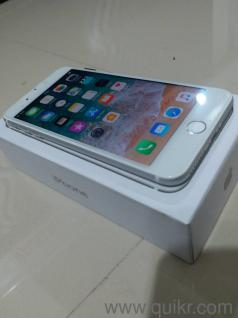 Apple Iphone Dubai high grade clone better than any other clones