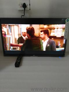 Used tv in india secondhand tv dvd multimedia for sale in india bpl ccuart Images