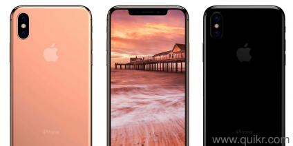 Apple iphone X CLONES ALL MODELS A.. in Budigere Road - Quikr Bangalore New  Mobile Phones 36490f4f89c