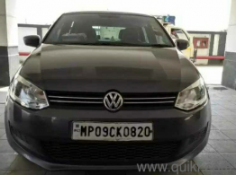 Walls Wagon Polo Find Best Deals Verified Listings At Quikrcars In