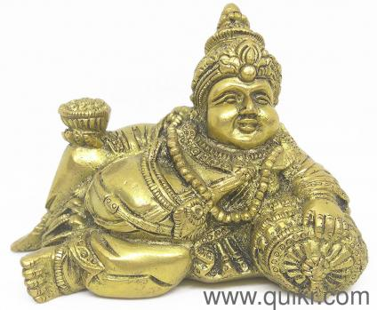 Somi Gupta Skin Product Used Antiques Handicrafts In Jaipur