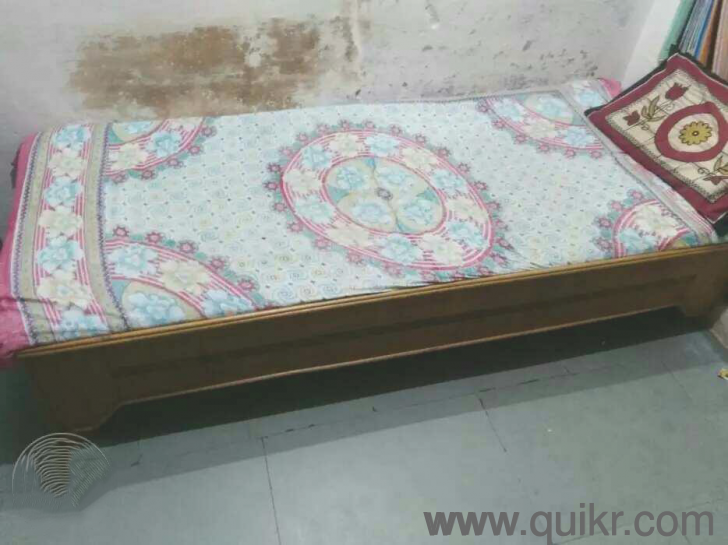 Wooden Single Bed Inflatable Bed Wooden Single Bed Gently Home