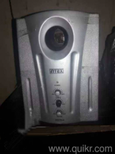 intex smps | Used Music Systems - Home Theatre in India ...