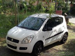 Used Car In Olx Kerala >> Olx Kerala Used Maruti Cars Find Best Deals Verified Listings At