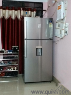 Price List For Tata Gi Pipes Fittings Used Refrigerators In