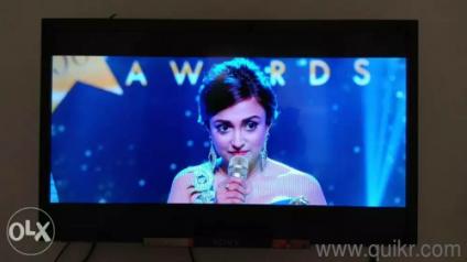 Tag Sony Bravia 32 Inch Led Tv Price In Vijay Sales Waldonprotese