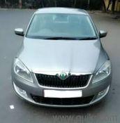 43 Used Skoda Rapid Diesel Cars In Delhi Second Hand Skoda Rapid