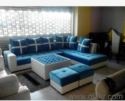 Buy Furniture India Used Home Office Furniture In India Home