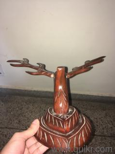 Antiques Handicrafts Online In Saharanpur Secondhand Used