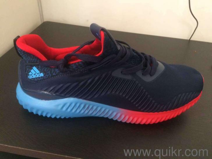 4e610ec12 Running And Brand Reebok Shoes Adidas New Puma Nike Sports qTnYFt
