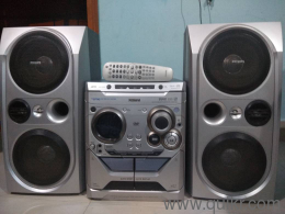 Olx For Sale Cars In Pakistan Islamabad Used Music Systems Home