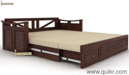 dog for sale in olx in all quikr. Black Bedroom Furniture Sets. Home Design Ideas