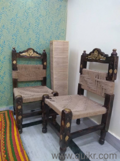 Wooden Handicraft Used Antiques Handicrafts In Jaipur Home