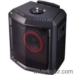Dog For Sale In Olx Used Music Systems Home Theatre In