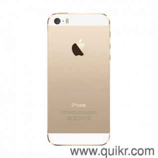 WhatsApp 6072835232 Brand New Apple.. in - Quikr Delhi New Mobile Phones a8fa5aaabc