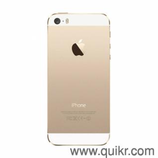 WhatsApp 6072835232 Brand New Apple.. in - Quikr Delhi New Mobile Phones 46cafc68be
