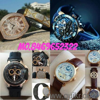21b6cd6d709 MO 084696 52322 FIRSTCOPY WATCHES MENS BRANDED WATCHES