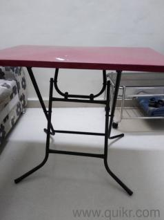 Used Study Table Online In Thane Home Office Furniture In Thane