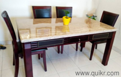 Marble Hadicraft Used Home Office Furniture In Pune Home