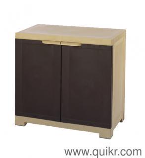 Plastic Lund Used Home Office Furniture In Kolkata Home